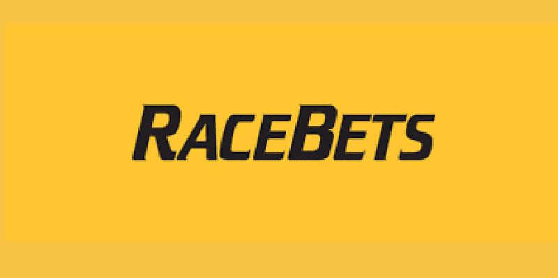 RaceBets App Review