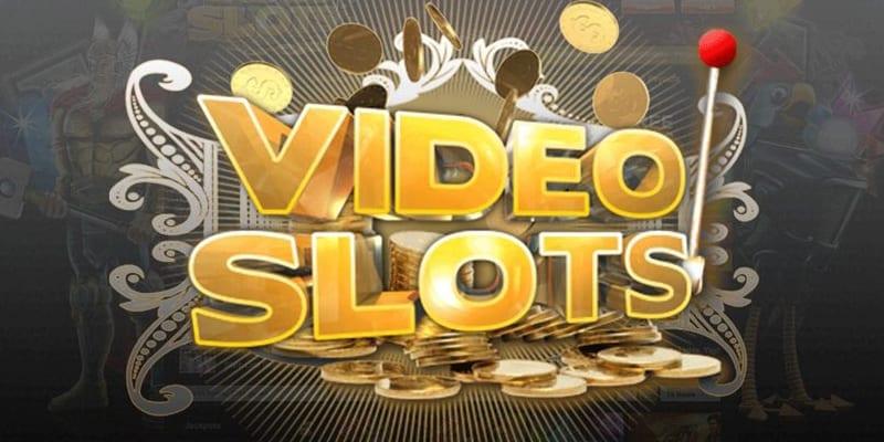 Video Slots App Review