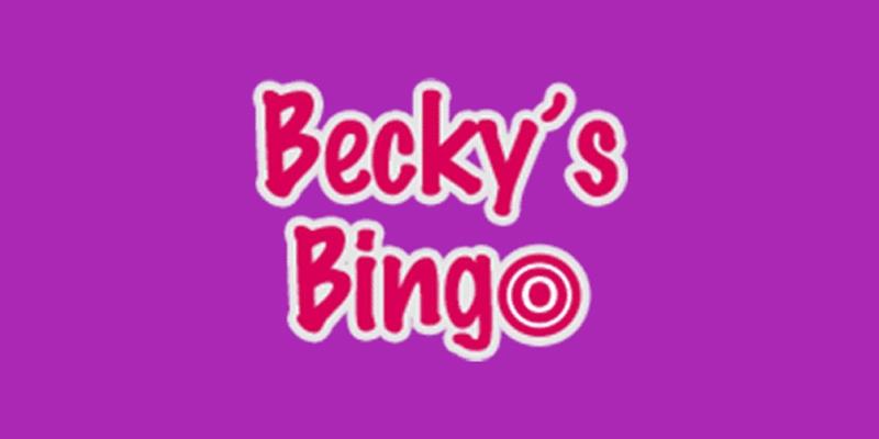 Becky's Bingo App Review