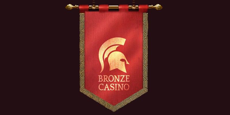 Bronze Casino App Review