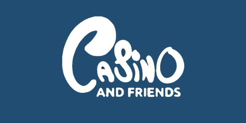 Casino and Friends App Review