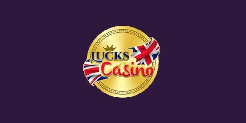 Lucks Casino App Review