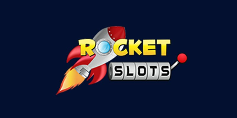 Rocket Slots App Review