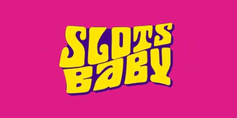Slots Baby App Review