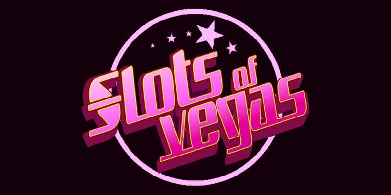 Slots of Vegas App Review