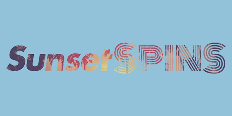 Sunset Spins App Review