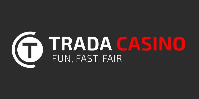 Trada Casino App Review