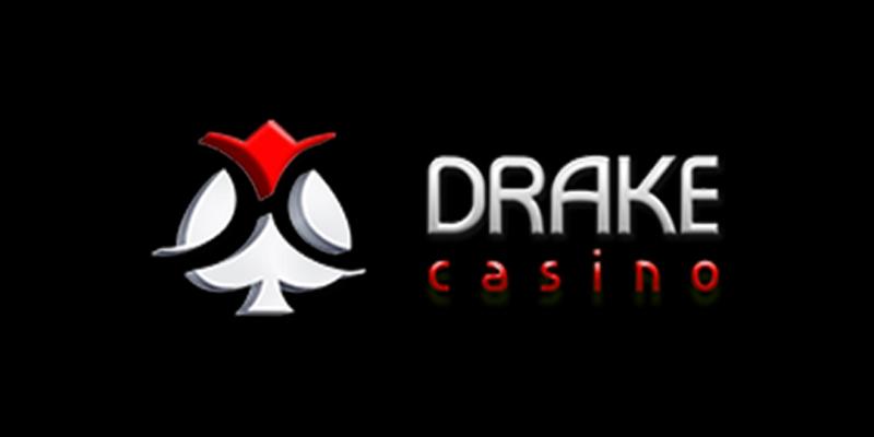 Drake Casino App Review