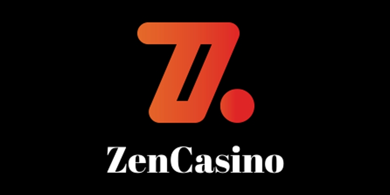 Zen Casino App Review