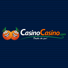 Casino Casino App Review