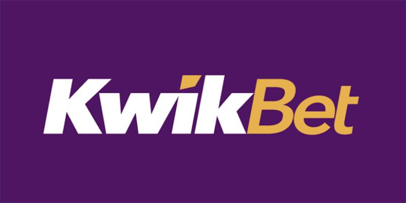 Kwikbet App Review