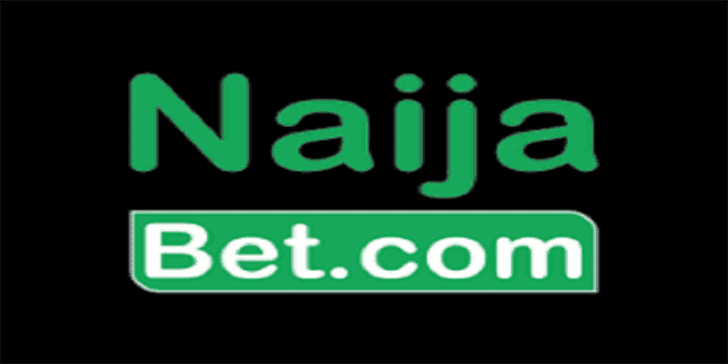 Naijabet App Review