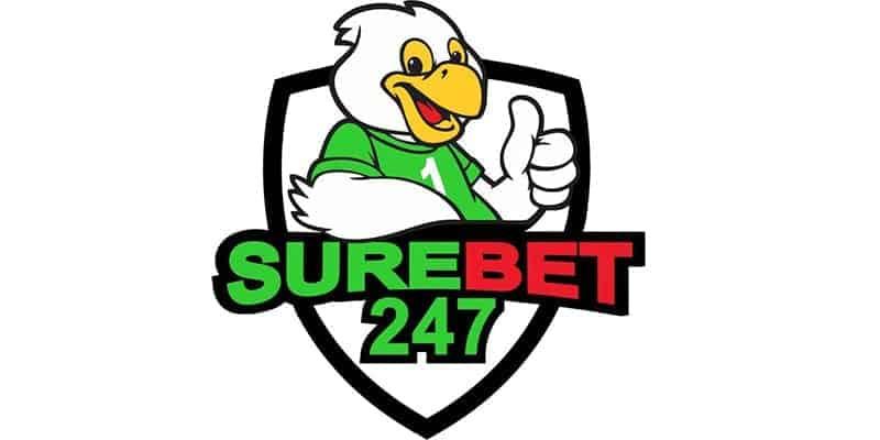 SureBet247 App Review