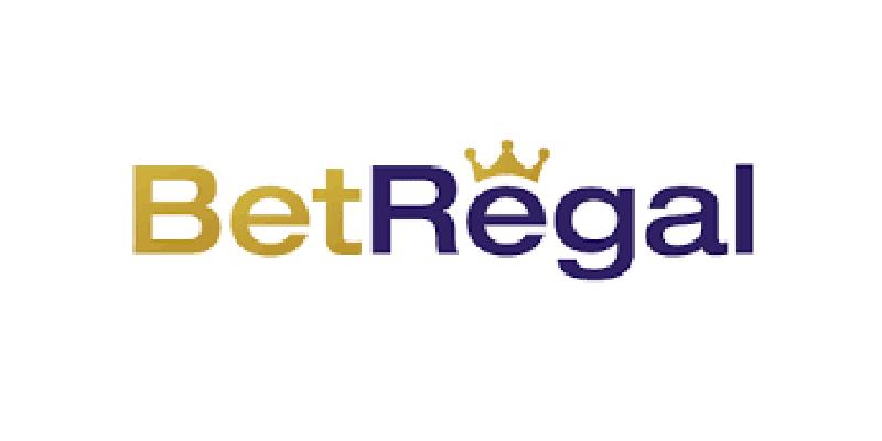BetRegal