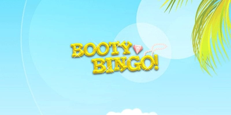 Booty Bingo App Review