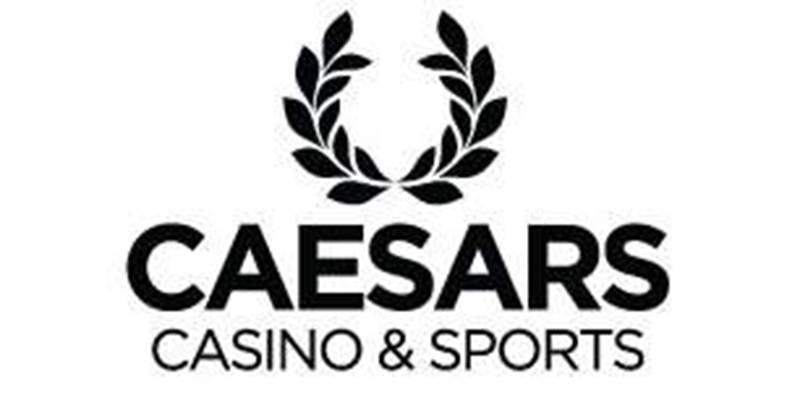 Caesars Sports App Review