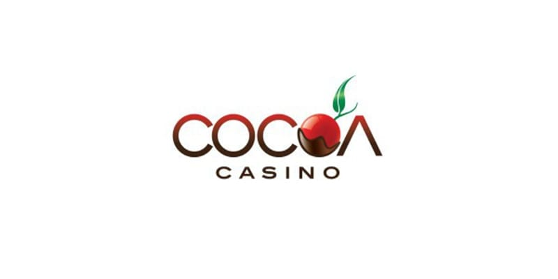 Cocoa Casino App Review