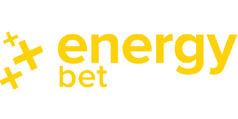 Energy Bet App Review