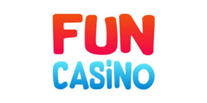 Fun Casino App Review