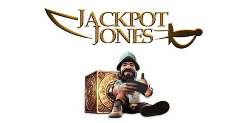 Jackpot Jones App Review