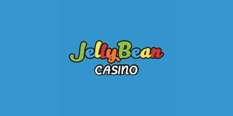 Jelly Bean Casino App Review