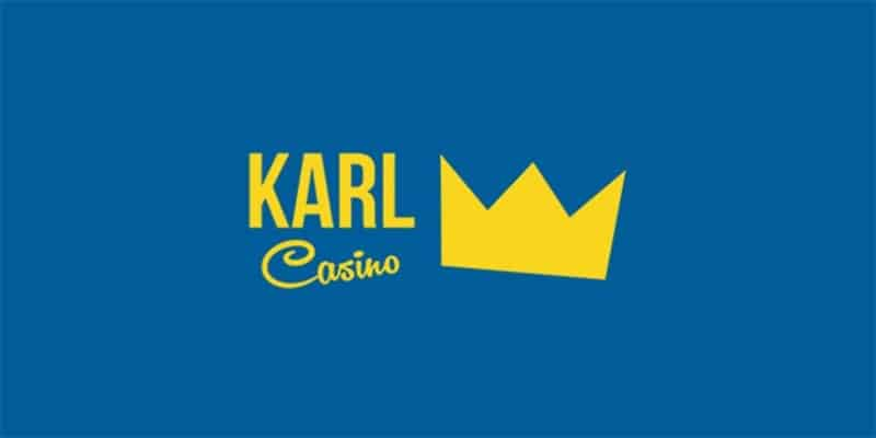 Karl Casino App Review