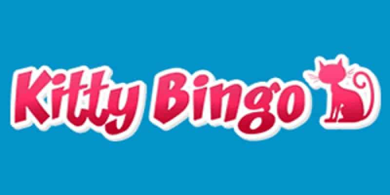 Kitty Bingo App Review