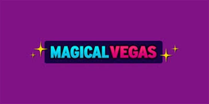 Magical Vegas App Review