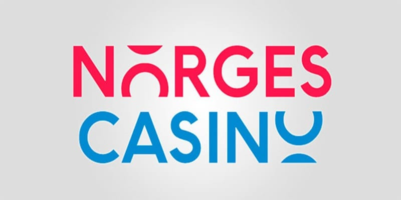 Norges Casino App Review