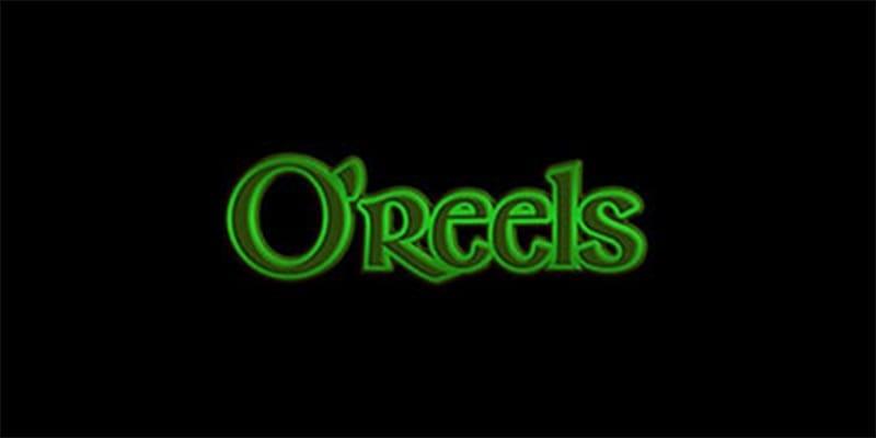 O'Reels App Review