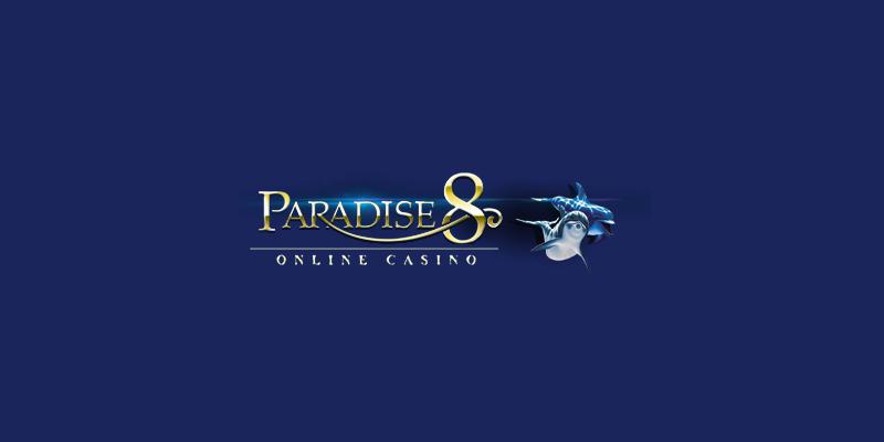 Paradise 8 App Review