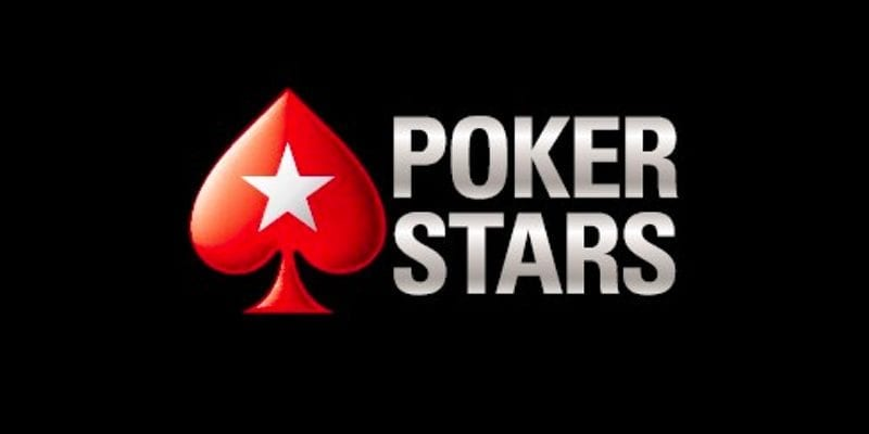 PokerStars App Review