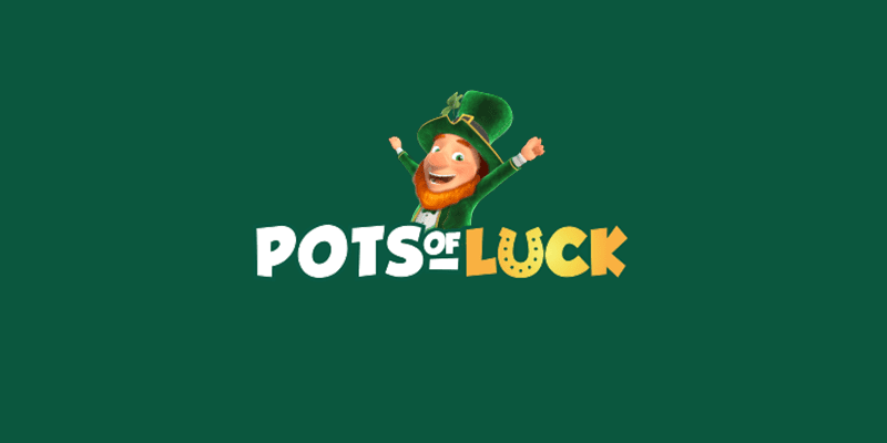 Pots of Luck App Review