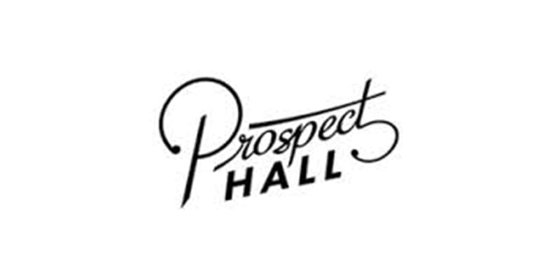 Prospect Hall Casino App Review
