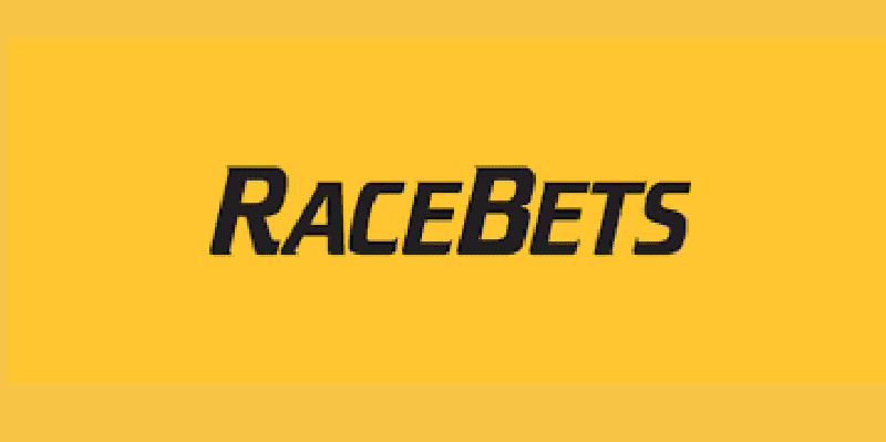 RaceBets App Review