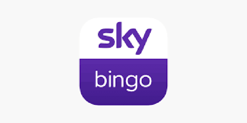 Sky Bingo App Review