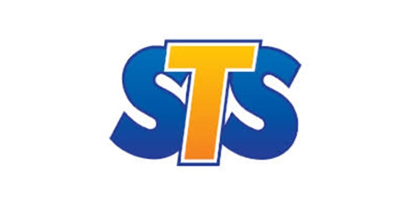 STS App Review