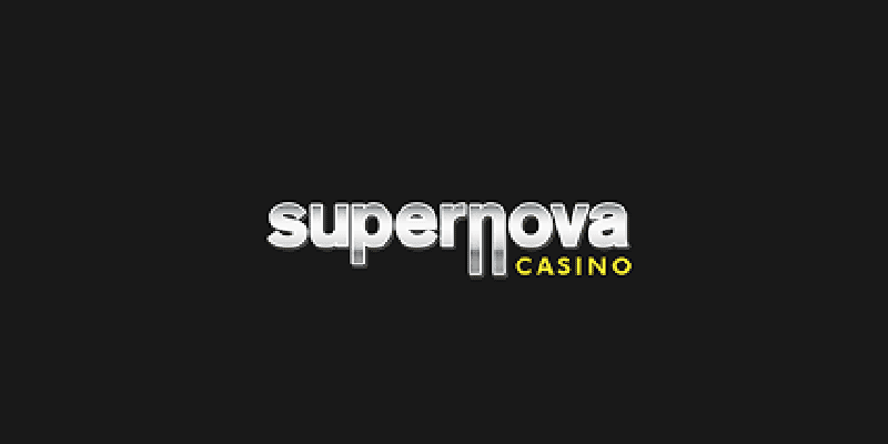 Supernova Casino App Review