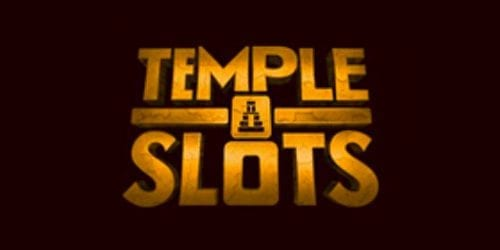 Temple Slots App Review