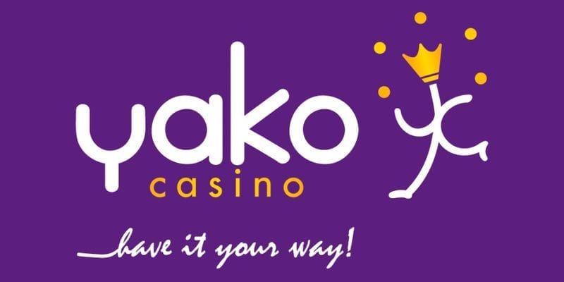 Yako Casino App Review