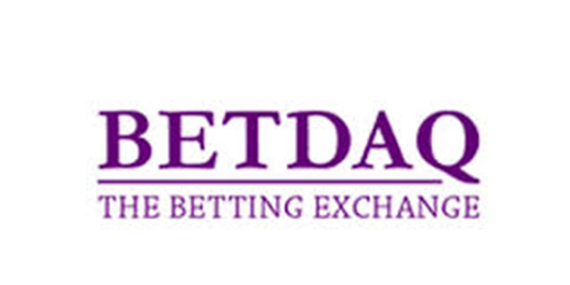 Betdaq App Review