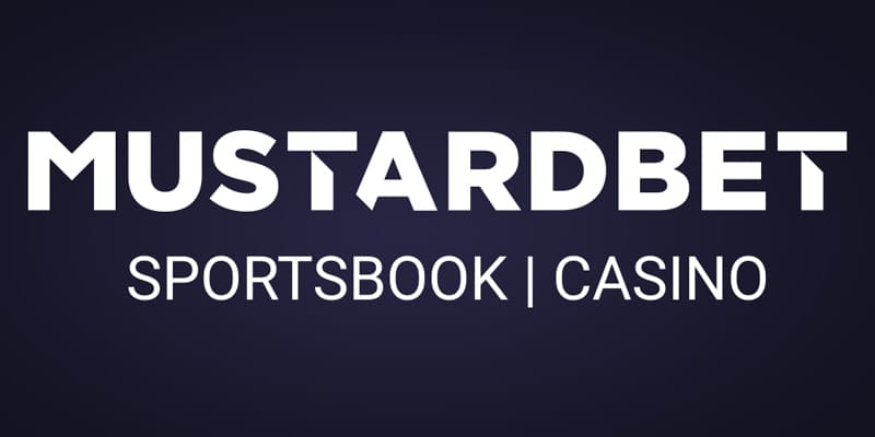 MustardBet App Review