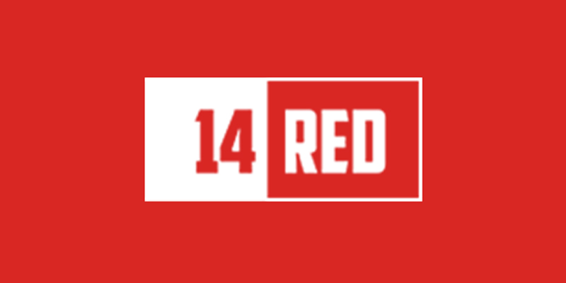 14 Red App Review