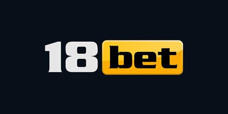 18Bet App Review