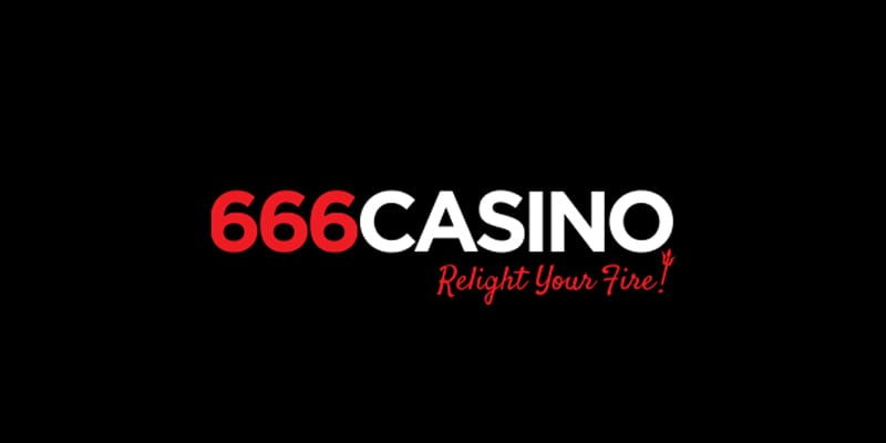 666 Casino App Review