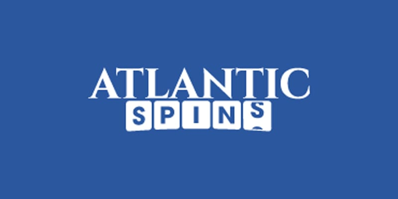 Atlantic Spins App Review