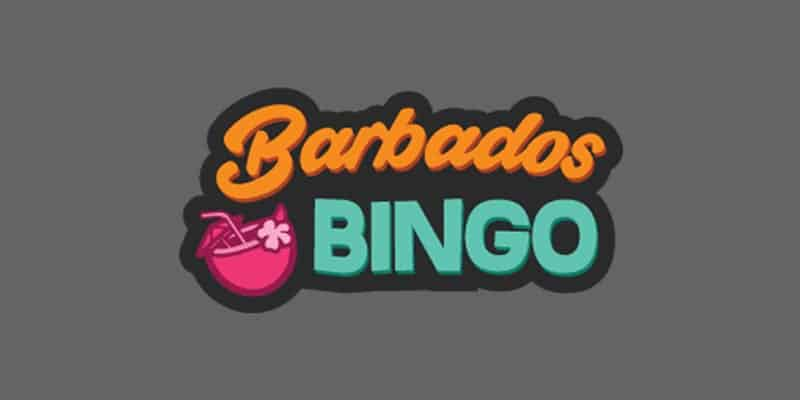 Barbados Bingo App Review