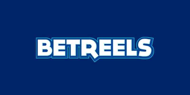 Betreels App Review