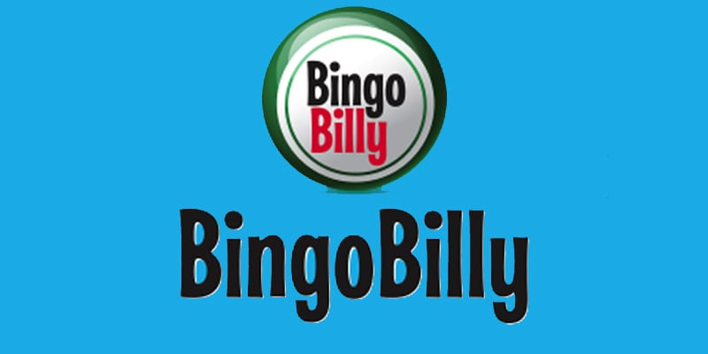 Bingo Billy App Review