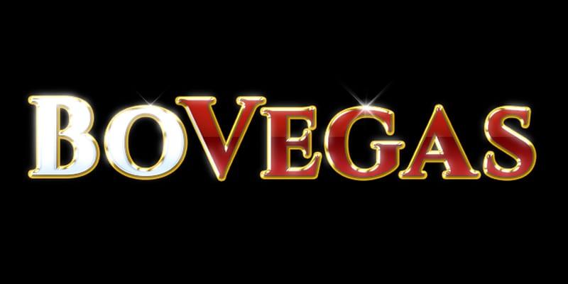 BoVegas App Review